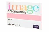 Бумага Image Coloractio 50л. А4 80г/м2 розов.