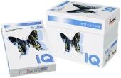 Бумага  д/множ.т. IQ Allround A4 80гр./м2 500л.