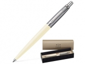 Ручка Parker Jotter Tactical Whiteness