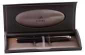 Ручка Parker /перо/ 100 Cobalt Black