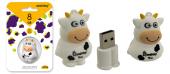 Память 16Gb Smart Buy USB Flash  (фигурн)
