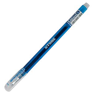 Ручка E.K. G-Tone гел.,синяя