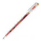 Ручка Люрекс  гел.1,0