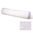 Тряпка для мытья пола ЛАЙМА, полотно ХПП, 1,5х50 м, 80% хлопок, 20% п/э, плотность 190 г/м2