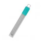 Набор лезвий д/канц ножа 9мм(10шт) Stanger
