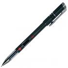 Ручка E.K. Megapolis Gel гел., синяя