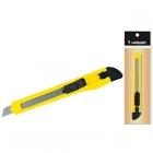 CP0902 Нож канцелярский 9мм