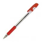 BPS-GP-F-R Ручка Pilot BPS 0.7 красная