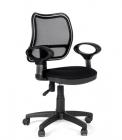 Кресла для оператора  CHAIRMAN 450