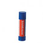 Клей - карандаш 15гр Еrich Кrause