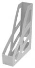 Накопитель Лидер шир.80 мм, серый