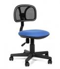 Кресла для оператора    CHAIRMAN 250