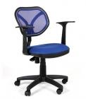 Кресла для оператора    CHAIRMAN 450 New