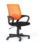 Кресла для оператора   CHAIRMAN 696