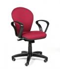 Кресла для оператора   CHAIRMAN 684