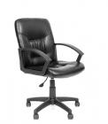 Кресла для оператора    CHAIRMAN 651