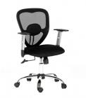 Кресла для оператора   CHAIRMAN 451