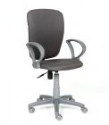 Кресла для оператора    CHAIRMAN 9801 PL