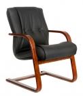 Кресла для посетителя    CHAIRMAN 653V