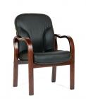 Кресла для посетителя    CHAIRMAN 658