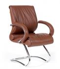 Кресла для посетителя    CHAIRMAN 445
