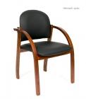 Кресла для посетителя    CHAIRMAN 659