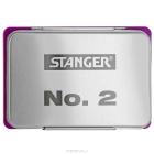 Штемпельная подушка Stanger