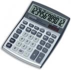 Калькулятор Citizen CDC-112/12раз/2пам.