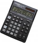Калькулятор Citizen SDC-414/14/2п/
