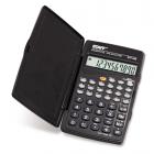 Калькулятор STAFF STF-245  10 разр.,инженерный