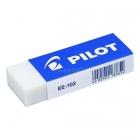 Ластик PILOT ЕЕ-102