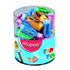 Точилка Maped  Tip Top