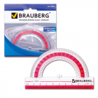 ����������� 180��.10��.Brauberg Cristal /����������/