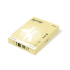 Бумага Maestro  А4, 100л.80г/м2 желтая