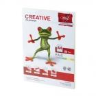 Бумага Микс Creative Pale   А4, 80г/м, 100л. (5цв х 20л)