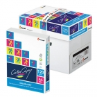 Бумага  д/множ.т. Color Copy А4 120г/м, 250л., для полноцв. печати