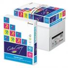 Бумага  д/множ.т. Color Copy А4 90г/м, 500л., для полноцв. печати