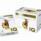 Бумага  д/множ.т. IQ Selection Smooth A4 90гр./500л/