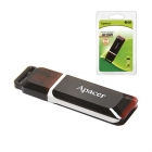Память 4Gb Apacer USB Flash
