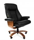 Кресло для руководителя CHAIRMAN 400