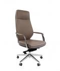 Кресло руководителя CHAIRMAN 920
