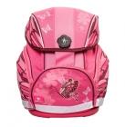 Ранец - рюкзак Belmil с регулир.спиной Butterfly (404-40/459)