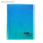 Папка с/сш Pierre Cardin Geometrie Blue