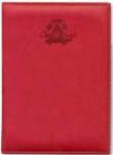 Книга телефонная Феникс+ 155х210 160стр. вырубка,