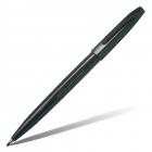 Ручка капилярная Pentel Sing Pen 2.0мм. черные чернила