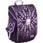 Рюкзак Kite школьн. каркасный  503 Lavender